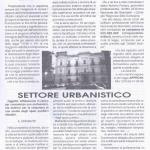 pagina 9 nov 1999