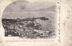 panorama 23 fronte