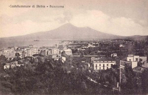 panorama 6 fronte