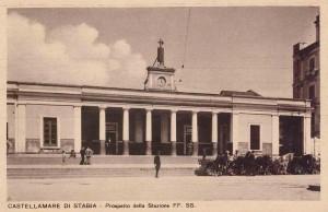 piazza ferrovia 2 fronte