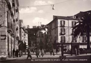 piazza monumento 2 fronte