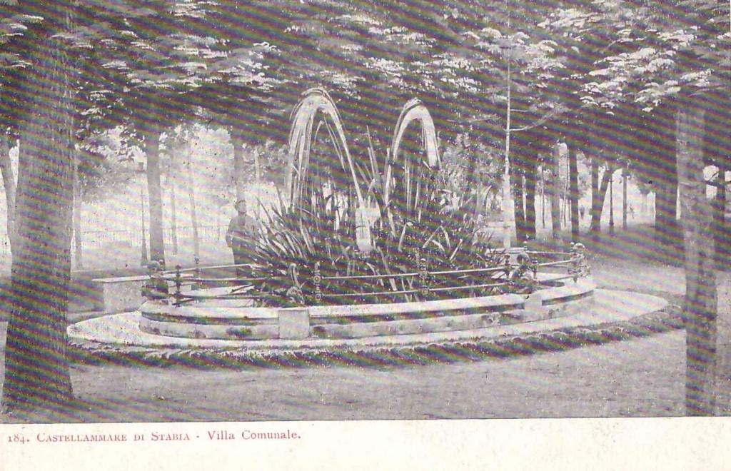 villa 4 fronte