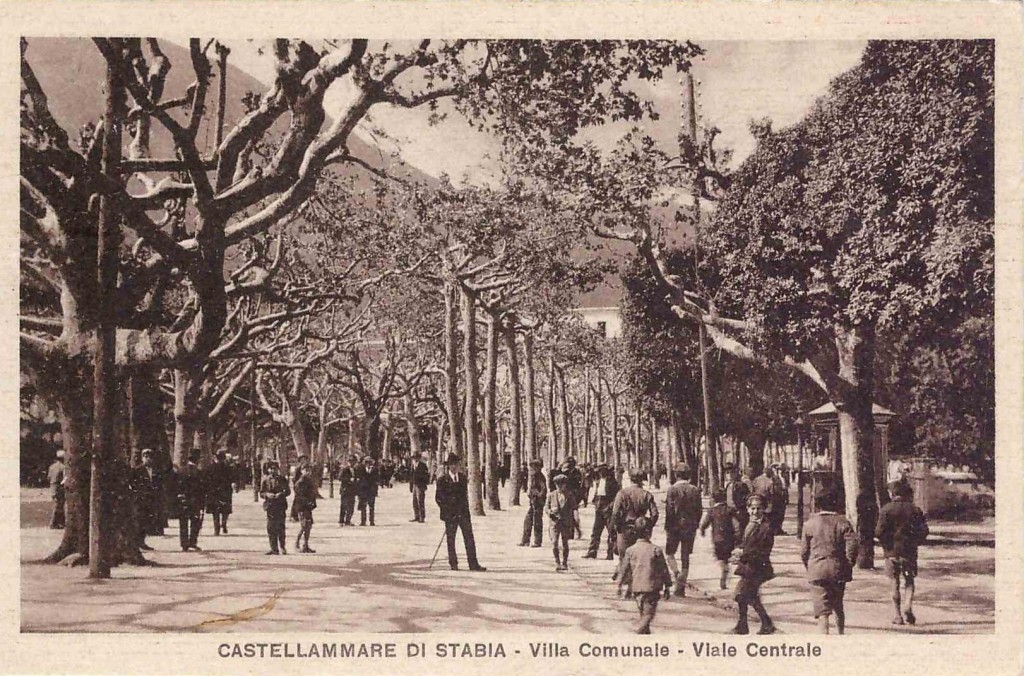 villa2 fronte