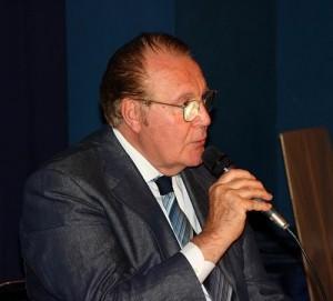 Enrico Discolo