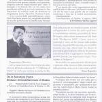 Pagina10 sett ott  2008