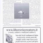 Pagina11 sett ott 2008