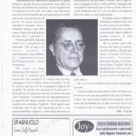 Pagina12 sett ott 2008