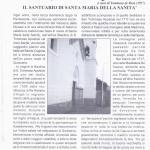 Pagina14 sett ott  2008