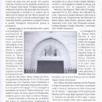 Pagina15 sett ott 2008