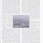 Pagina17 sett ott 2008