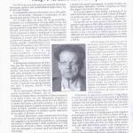 Pagina18 sett ott  2008