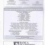 Pagina2 sett ott  2008