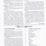 Pagina20 sett ott  2008