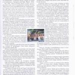 Pagina21 sett ott 2008