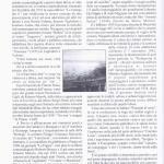 Pagina22 sett ott  2008