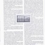 Pagina26 sett ott  2008