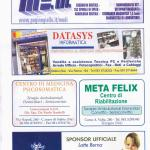 Pagina28 sett ott  2008