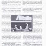 Pagina3 sett ott  2008