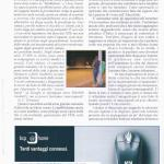 Pagina4 sett ott 2008