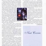 Pagina5 sett ott  2008