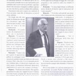Pagina6 sett ott  2008