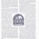 Pagina7 sett ott 2008