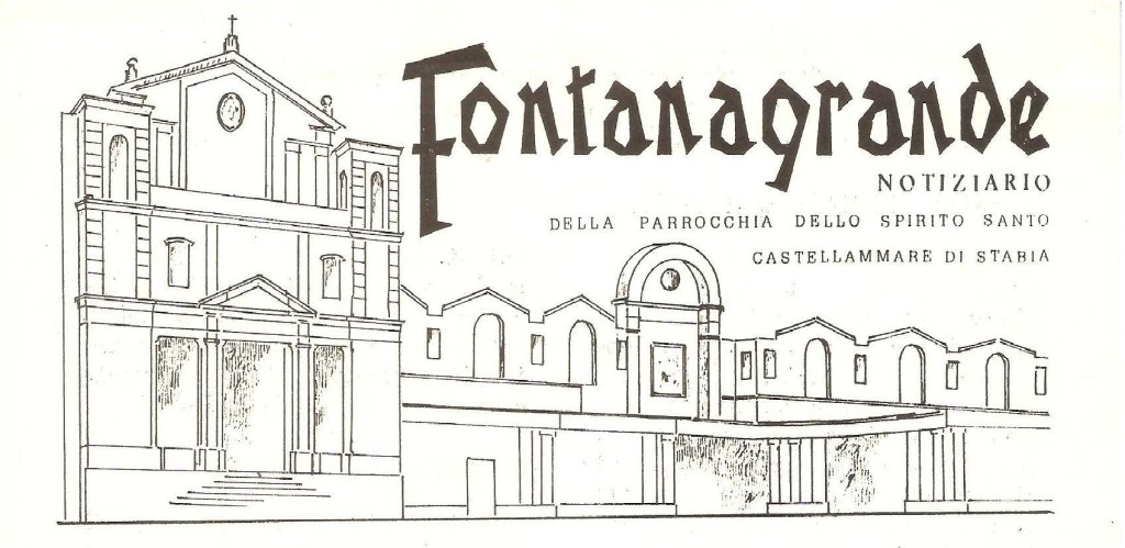 Notiziario Fontanagrande