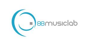88MusicLab: la musica che ci piace, è la musica di tutti.