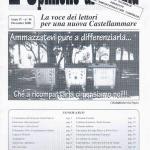 pagina 1 dic 2000