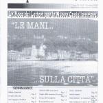 pagina 1 dic 2002