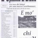 pagina 1 feb 1999