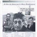 pagina 1 giugn 2001
