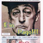 pagina 1 mag giu 2010