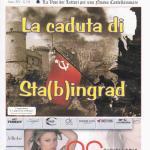 pagina 1 mar apr 2010