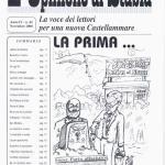 pagina 1 nov 2000