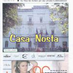 pagina 1 nov dic 2009