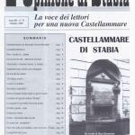 pagina 1 ott 1999