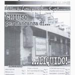 pagina 1 ott 2002