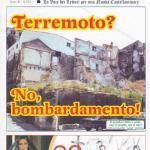 pagina 1 ott nov 2007