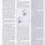 pagina 10 ago sett 2000