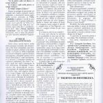 pagina 10 dic 2000