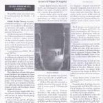 pagina 10 feb 1999