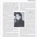 pagina 10 febbraio 2002