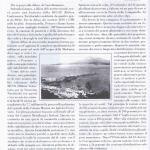 pagina 10 genn 2000