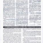 pagina 10 giugn 2001
