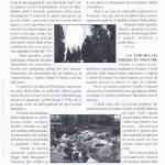 pagina 10 mag giu 2010