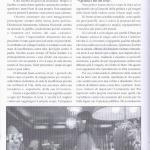 pagina 10 mar apr 2010