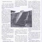 pagina 10 marzo 1999