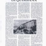 pagina 10 n.0 0