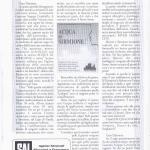 pagina 10 nov 2000